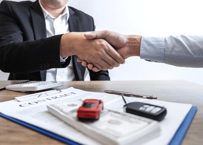 cotizador de seguros de autos